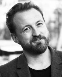 Thomas Gammeltoft-Hansen