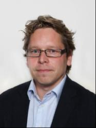 Viljam Engström