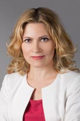 Vera Rusinova