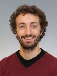 Vito Todeschini