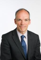 Volker Roeben