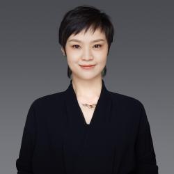 Xiaoou Zheng