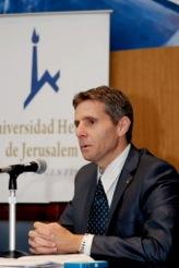 Yuval Shany