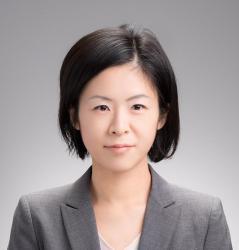 Yurika Ishii