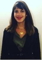 Zeineb Bouraoui