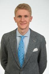Alexey Vyalkov
