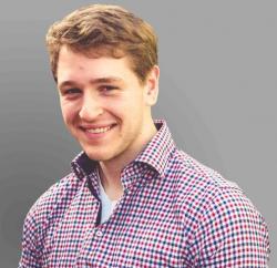 Benjamin Nussberger