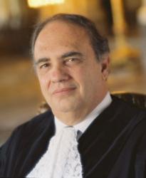 Antônio A. Cançado Trindade