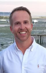 Chris O'Meara