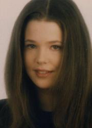 Charlotte Steinorth