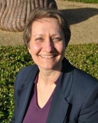 Daria Davitti
