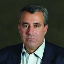 Sir Daniel Bethlehem KCMG QC