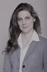 Doreen Lustig