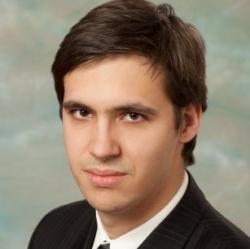David Pusztai