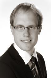 Daniel Wisehart