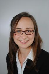 Elisabeth Henn
