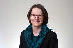 Evelyne Schmid
