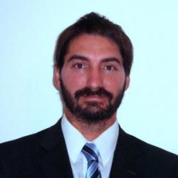 Facundo Perez Aznar