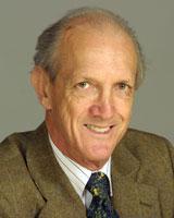 Frank Berman