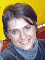 Gabriella Citroni