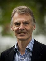 Geir Ulfstein