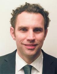 Jan Hessbruegge
