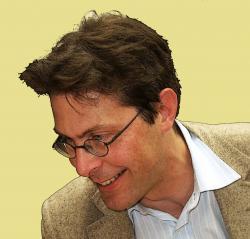 Jakob Cornides