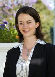 Jessica Howley