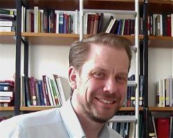 Jochen von Bernstorff