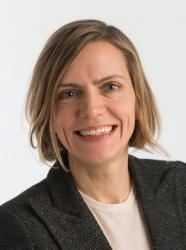 Kristina Daugirdas