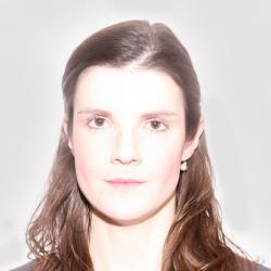 Catherine H Gibson