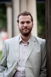 Lucas Lixinski
