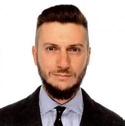 Marco Bocchi