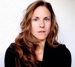 Maya Brehm