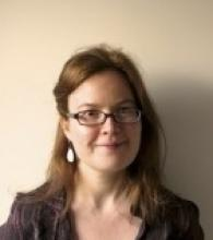 Megan Donaldson