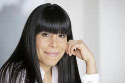 Monica Feria-Tinta