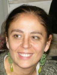 Micaela Frulli