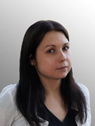 Maria Issaeva