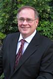 Mark Dell Kielsgard