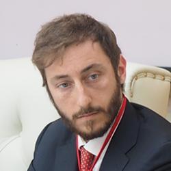 Massimo Marelli