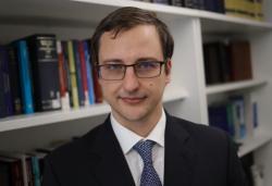 Martins Paparinskis