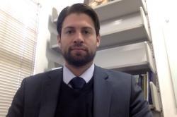 Nicolás Carrillo-Santarelli