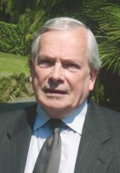 Philip Allott