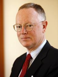 Paul B. Stephan