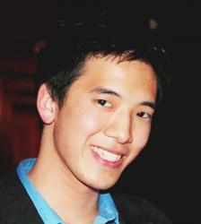 Peter Tzeng