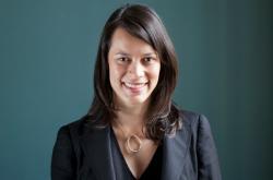 Philippa Webb
