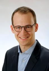Richard Dören