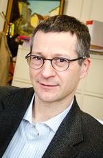 René Provost