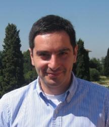 Sergo Mananashvili