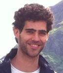 Thiago Braz Jardim Oliveira